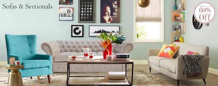 sofa-sectionals-homepage