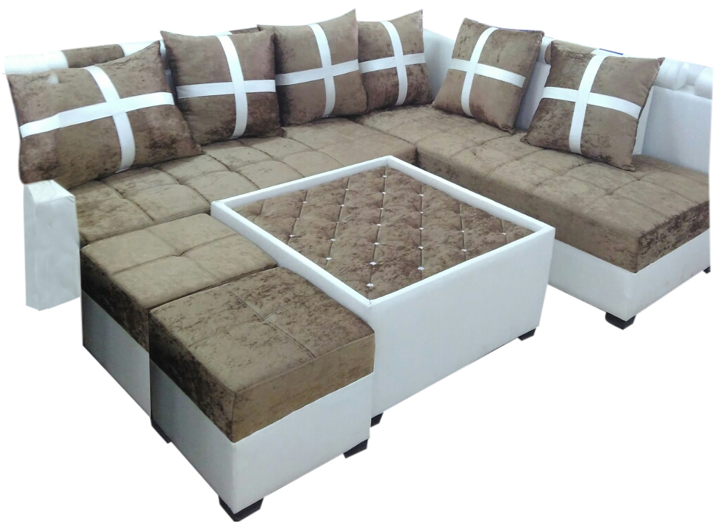 L Shaped Sofa Sets New 28 Images The A