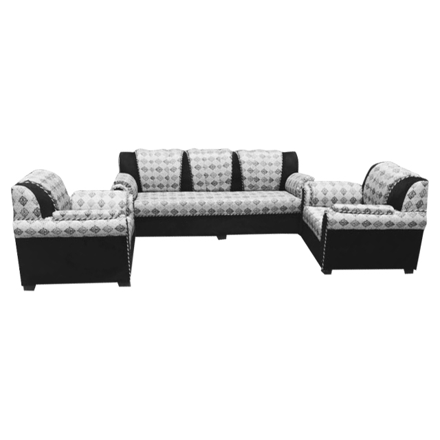 Sofa Set On Sale In Gurgaon
