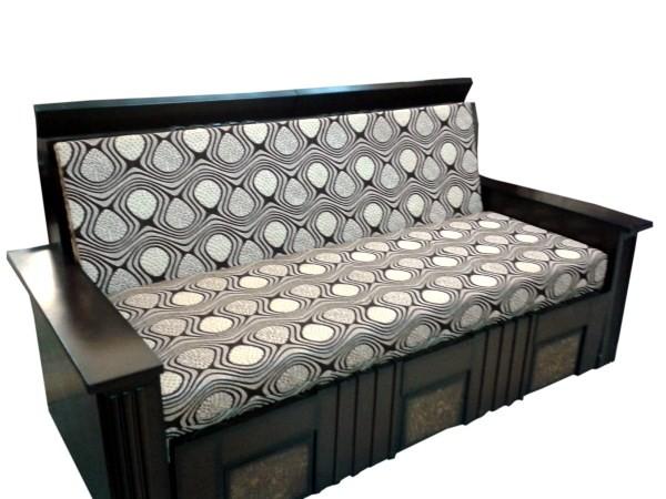 d8010f100b8 Sofa cum Bed indigo – Dream Furniture