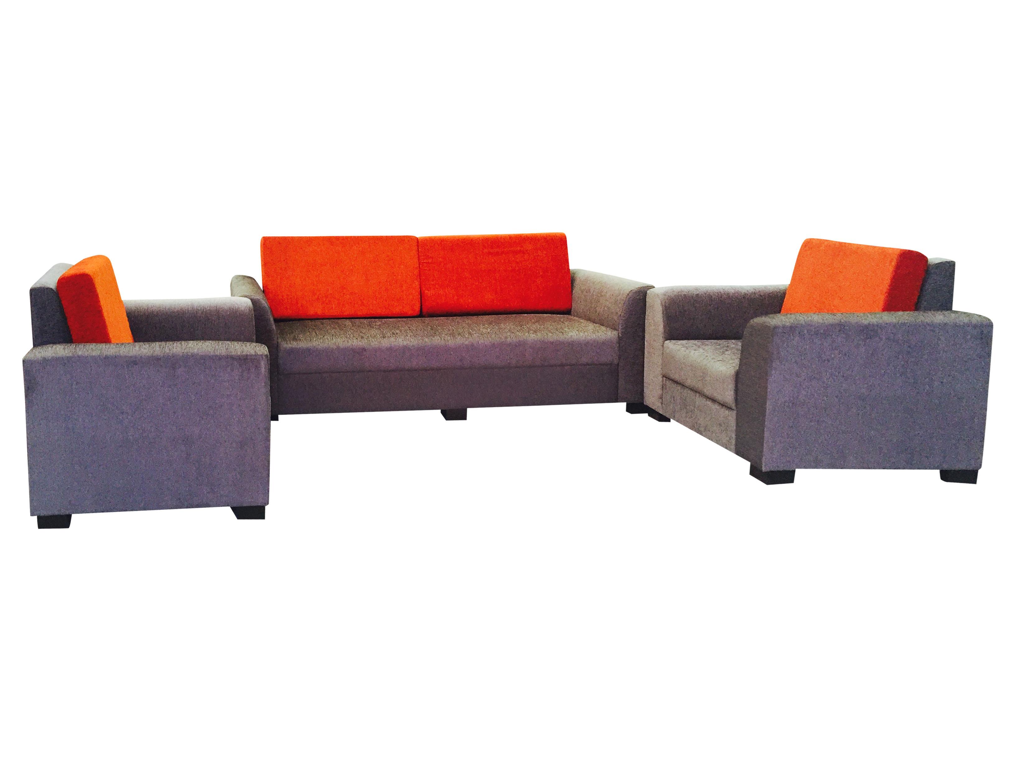 Sofa Sets – Dream Furniture